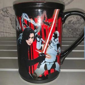Disney Star Wars Mug